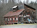 Cold Brook Feed Mill Jan 11.jpg