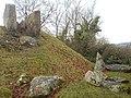 Coldrum Long Barrow 47.jpg
