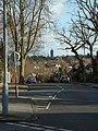 Colebourne Road - geograph.org.uk - 160329.jpg