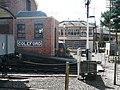 Coleford railway museum (3) - geograph.org.uk - 743926.jpg