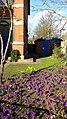 Coley Park 2014-03-01 15.05.27.jpg