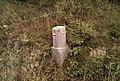 Coll de Panissars 2013 07 21 11 M8.jpg