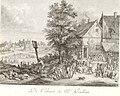 Collection de cent-vingt estampes, gravée d'après les tableaux and dessins qui composoient le cabinet de m. Poullain précédée d'un abrégé historique de la vie des auteurs qui la composent Cette suite (14592226310).jpg