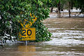Colleges Crossing Flooded-14.jpg