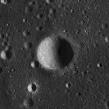 Collins crater 5074 med.jpg