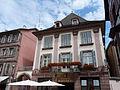 Colmar-4 rue des Boulangers (1).jpg