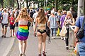 ColognePride 2017, Parade-6644.jpg