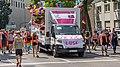 ColognePride 2017, Parade-6858.jpg
