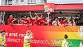 ColognePride 2017, Parade-6993.jpg