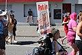 ColognePride 2018-Sonntag-Parade-8595.jpg