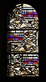 Cologne Germany Johann-Thorn-Prikker-windows-in-St-Georg-Church-04.jpg