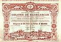 Colonie de Madagascar 1897.jpg