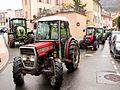 Colonne de tracteur.jpg