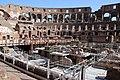 Colosseum (48416247432).jpg