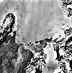 Columbia Glacier, Calving Terminus, March 7, 1983 (GLACIERS 1456).jpg