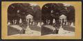 Columbian Spring, Saratoga, by Deloss Barnum 2.png
