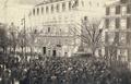 Comício contra as ditaduras, promovido pelo Partido Republicano Radical no Largo de Camões em Lisboa (30Dez1923) - Ilustração Portuguesa (05Jan1924).png