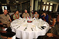 Com MARFORPAC hosts Hawaii governor at MCBH 150316-M-LV138-367.jpg