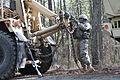 Combat Support Exercise 160303-A-LI523-006.jpg