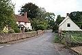 Combe Florey - village street - geograph.org.uk - 56115.jpg