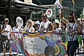 Comcast at the Seattle Pride Parade 2017 - 34778697473.jpg