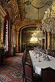 Comedor Napoleón III. 01.JPG