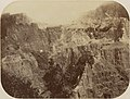 Comissao-Geologica-do-Imperio-Album1-Foto043-Getty (cropped).jpg