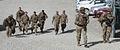Commanding general of CJTF-101 & RC East visits task force commandos DVIDS891647.jpg