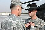 Commanding general visits 1st ACB DVIDS66903.jpg