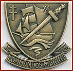 Commando-marine-béret V2.jpg