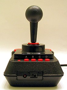 C64 Direct-to-TV - Wikipedia