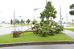 Commonly asked questions during typhoons 150710-F-GR156-005.jpg