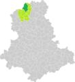 Commune d'Azat-le-Ris.png