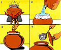 Community Health Education - Boiling water so it is safe to use.jpg