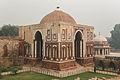Complejo de Qutb-Delhi-India029.JPG