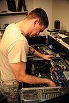 Computer maintenance 120906-F-EA289-383.jpg