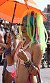 Coney Island Mermaid Parade 2013 033.jpg