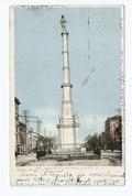 Confederate Monument, Augusta, Ga (NYPL b12647398-66329).tiff