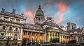 Congreso de la Nación Argentina 02.jpg