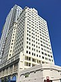 Congress Building Downtown Miami (36601944140).jpg