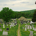 Congressional Cemetery 2009 (4).jpg