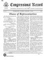 Congressional Record - 2016-01-12.pdf