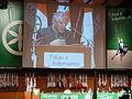 Congresso federale straordinario - Torino, 15 dicembre 2013 36.JPG