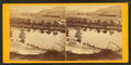 Connecticut River, by P. W. Taft.png