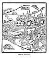 Conradus Pfettisheims Gedicht ueber die Burgunderkriege 28.jpg
