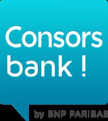 Consorsbank Wikipedia