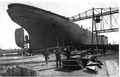 Constructing a lake freighter from Curwood's 1909 The Great Lakes -ae.png