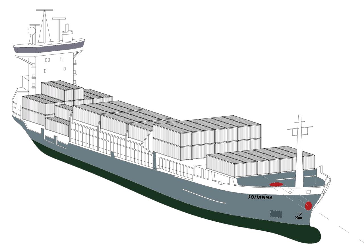filecontainerschiff johanna farb  wikimedia commons