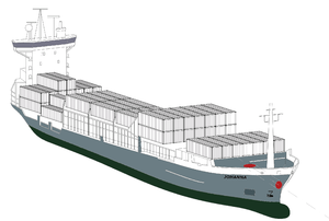 Containerschiff johanna farb.png