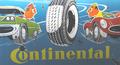 Conti Reifen Werbeschild 01.PNG